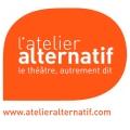 logo atelier alternatif
