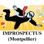 logo improspectus