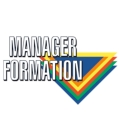 logo manager formation