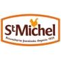 logo saint michel