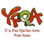 logo ypqa