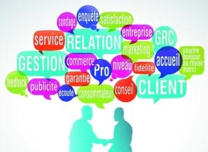 Relation-client-consommateurs-pensent-que-marques-peuvent-mieux-faire-F